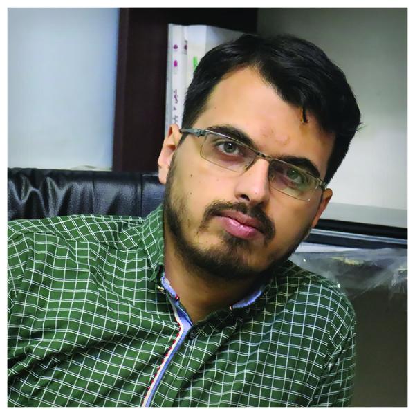 محمد مینایی