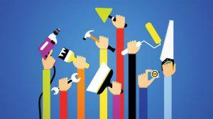 مهارت آموزی و مهارت اندوزی لازمه آینده شغلی بهتر.jpg