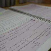 اردوی جامع مطالعاتی دبیرستان سلام صادقیه