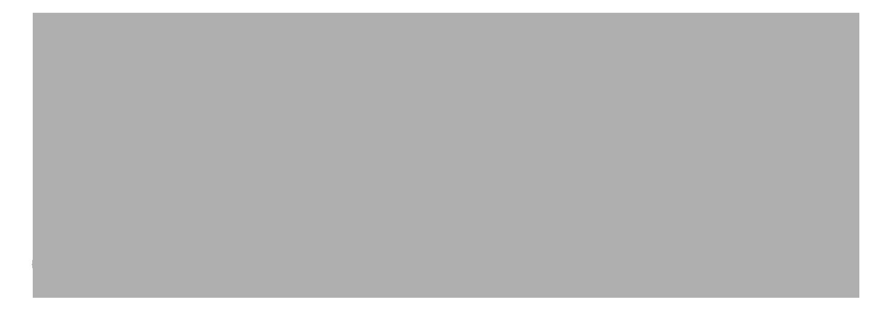 لوگوی دبیرستان سلام صادقیه